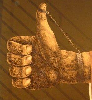 ΔΕΛΤΙΟ ΤΥΠΟΥ ΣΧΕΤΙΚΑ ΜΕ ΠΡΟΓΡΑΜΜΑΤΙΖΟΜΕΝΗ ΚΑΜΠΑΝΙΑ ΓΙΑ ΤΑ ΔΙΚΑΙΩΜΑΤΑ ΤΩΝ ΚΡΑΤΟΥΜΕΝΩΝ