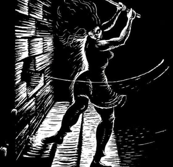 8 ΜΑΡΤΗ: ΤΙΜΗ ΚΑΙ ΣΕΒΑΣΜΟΣ ΣΤΗΝ ΕΡΓΑΤΡΙΑ ΟΛΟΥ ΤΟΥ ΚΟΣΜΟΥ