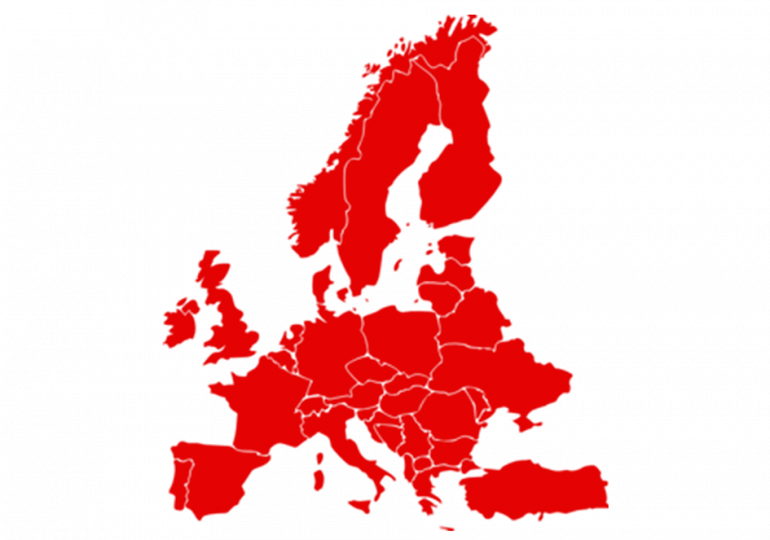 3RD INTERNATIONAL EURO-MEDITERRANEAN CONFERENCE: WHITHER EUROPE?