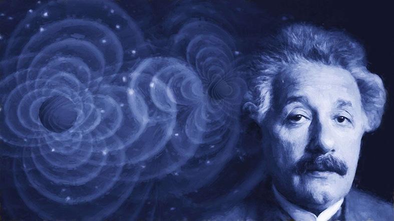 Ο Αϊνστάιν για την Παλαιστίνη και τον Σιωνισμό