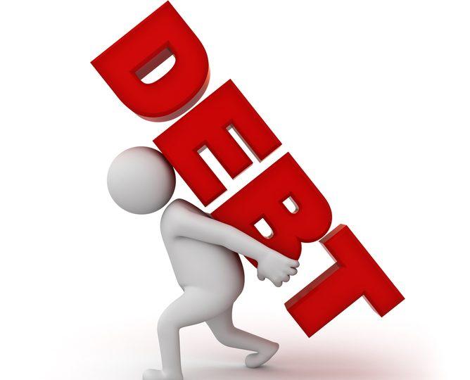 Τι αποφάσισαν για το χρέος, τι συμβαίνει με την αξιολόγηση.