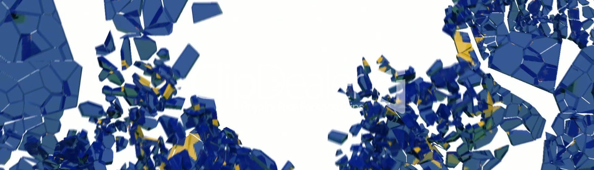 Ο κορονοϊος υποχρεώνει το ευρωπαϊκό κεφάλαιο σε ΑΛΛΟ ΕΝΑ ΒΗΜΑ ΠΡΟΣ ΤΗ ΔΙΑΣΠΑΣΗ