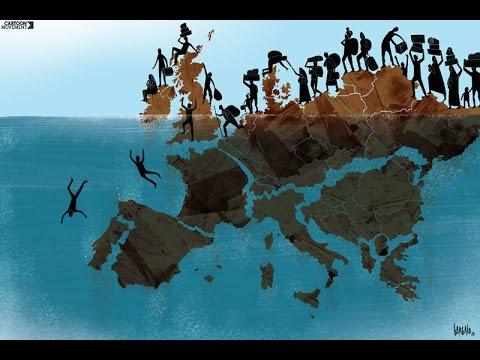 60 χρόνια από τη Συνθήκη της Pώμης: TEΛETH ΓENEΘΛIΩN ENOΣ ΠTΩMATOΣ