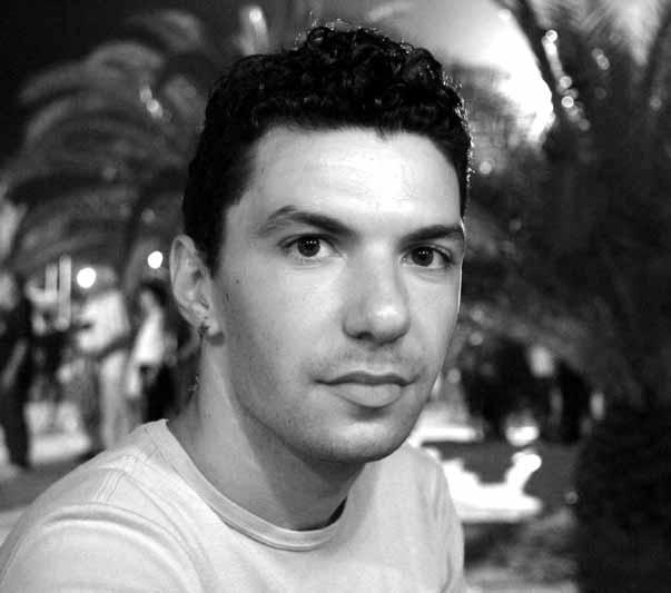 Ζακ Κωστόπουλος: ΚΟΙΝΩΝΙΚΟΣ ΡΑΤΣΙΣΜΟΣ ΚΑΙ ΚΑΠΙΤΑΛΙΣΤΙΚΗ ΙΔΙΟΚΤΗΣΙΑ ΣΚΟΤΩΝΟΥΝ!