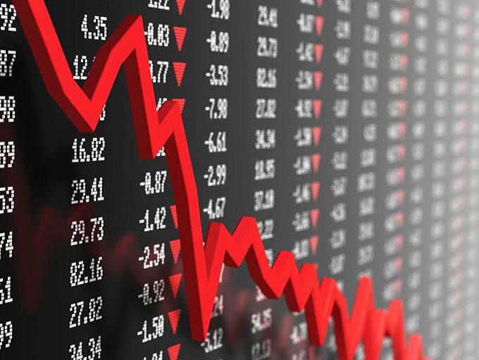 Tραπεζική Tρικυμία και μεγάλα ψέματα των Τσίπρα - Τρόικας - Μητσοτάκη