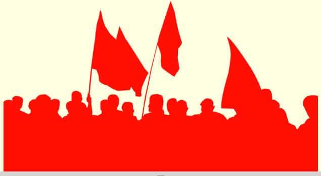 Κοινή ανακοίνωση δημοτικών & περιφερειακών κινήσεων για την κατάσταση με τον κορονοϊό