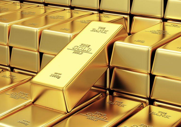 Τι κρύβεται πίσω από την «απελευθέρωση» των εθνικών αποθεμάτων χρυσού