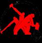 Καταδίκη των ναζιστών για την επίθεση στο «Συνεργείο»