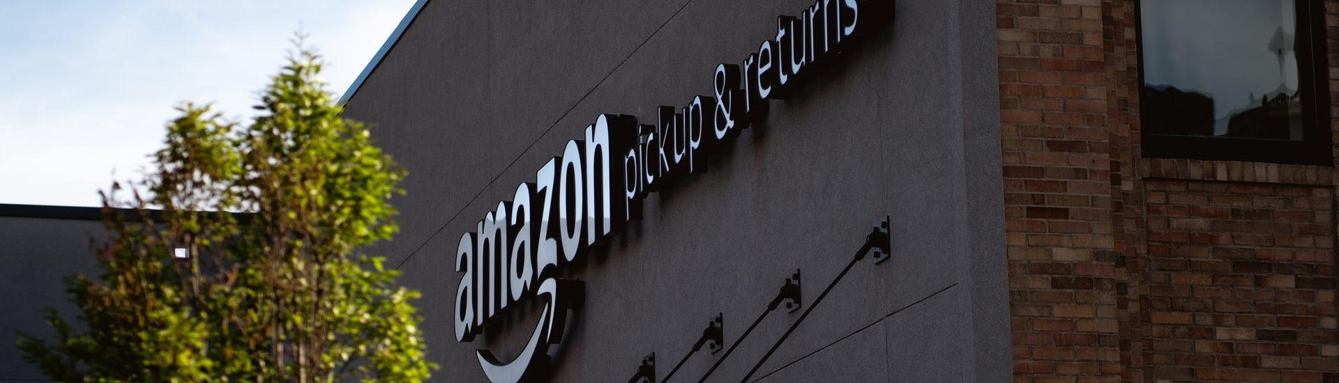 ΗΠΑ/Ιταλία: Οι εργάτες της Amazon και της Ίνστακαρτ σε απεργία