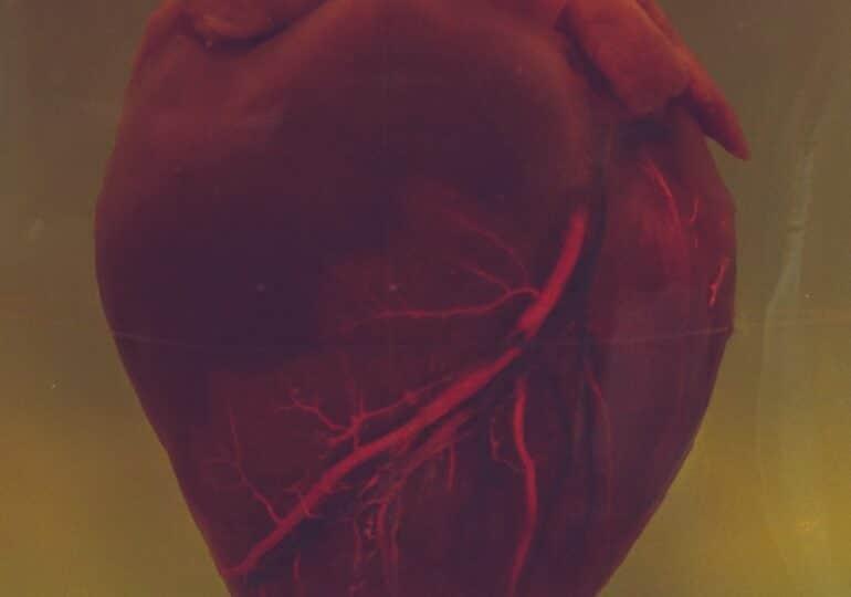 Κορονοϊός: Μπορεί να επιβαρύνει την καρδιακή λειτουργία;
