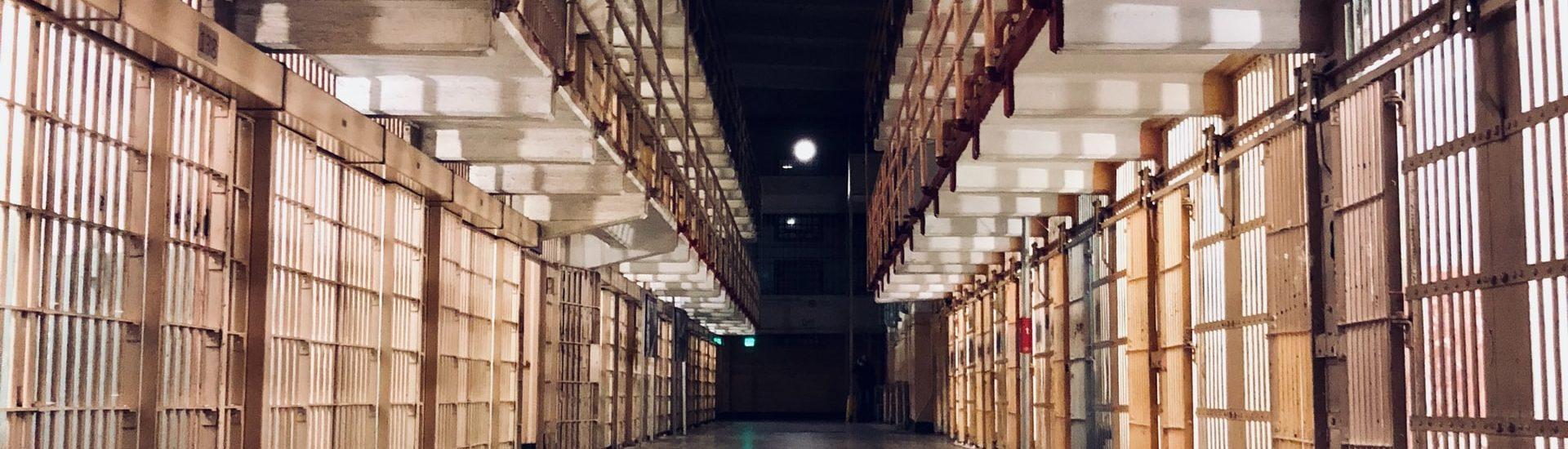 Εκπαιδευτικοί στις Φυλακές: Αποσυμφόρηση Τώρα!