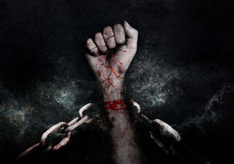 Απεργός πείνας και δίψας ο Βασίλης Δημάκης