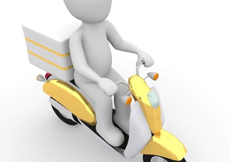ΣΒΕΟΔ: Πρωτομαγιάτικη μοτοπορεία διοργανώνουν οι ταχυδιανομείς