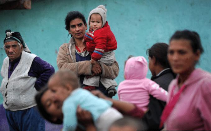 Ασπρόπυργος: Η ανθρωπιστική καταστροφή που μας απειλεί και πως θα την αντιμετωπίσουμε