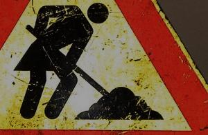 ITAΛIA: Τα σχολεία έκλεισαν, τα παιδιά στο σπίτι, οι γυναίκες εξαντλημένες