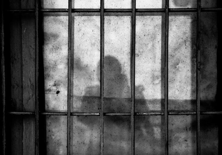 Εξέγερση σε φυλακή  μετά το θάνατο 35χρονης