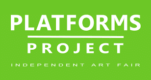 H διεθνής έκθεση Platforms στο διαδίκτυο