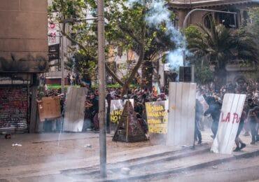 ΧΙΛΗ: Ο Πινιέρα δίνει υπουργείο στην εγγονή του Πινοσέτ