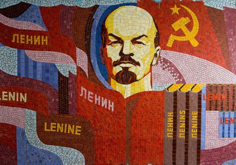 Λένιν: Σοσιαλισμός και θρησκεία