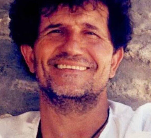 Συνέντευξη: Ο κόσμος της τέχνης του Γιάννη Στεφανάκι