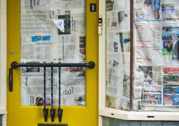 «Συν-Εργασία»: Το… ανώτερο στάδιο του κορονο-κρατισμού
