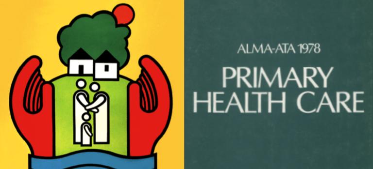 Υγεία. Πώς από δημόσιο αγαθό έγινε προϊόν στα χέρια των αγορών και των πολυεθνικών