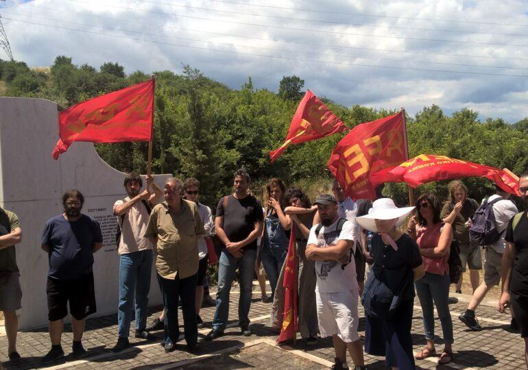 77 χρόνια από την εκτέλεση του Παντελή Πουλιόπουλου
