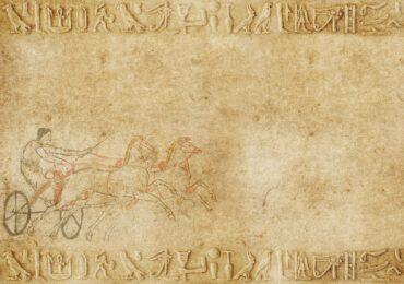 Εκλογές στο Σύλλογο Ελλήνων Αρχαιολόγων - Άνοδος της ΕΑΚ