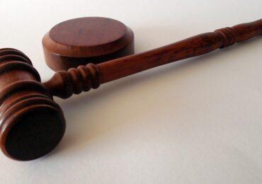 H Δίκη των «Ληστών Διστόμου» - Αθωώσεις για εγκληματική οργάνωση και τρομοκρατία, αλλά… οι ποινές ποινές