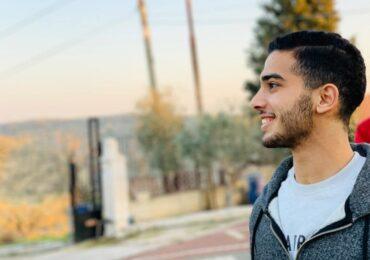 Παλαιστίνιος φοιτητής απήχθη από Ισραηλινές δυνάμεις κατοχής