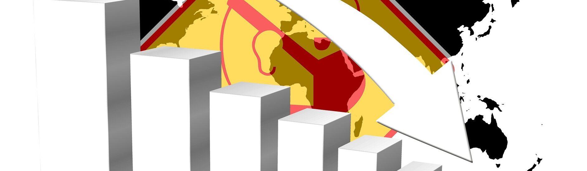 Tραπεζίτες, αξία της ανθρώπινης ζωής και κόστος καραντίνας