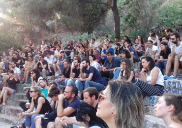 Συνέλευση Αγωνιζόμενων Ηθοποιών: Μπροστά στις εκλογές του ΣΕΗ