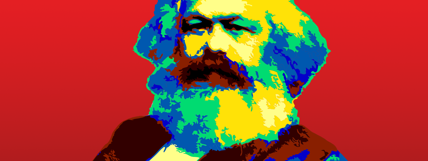 Καρλ Μαρξ: Λόγος στην επέτειο της «Εφημερίδας του Λαού»