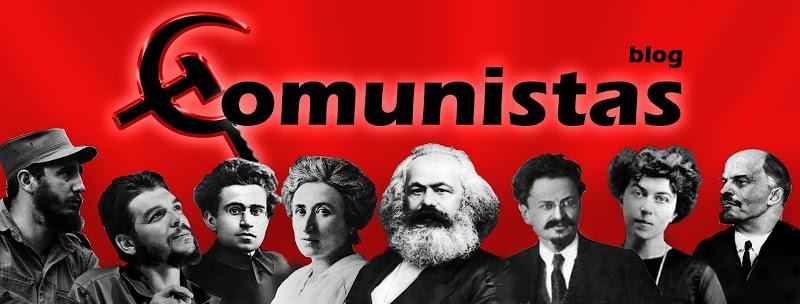 Η πολιτική της νέας κουβανικής ιστοσελίδας Comunistas