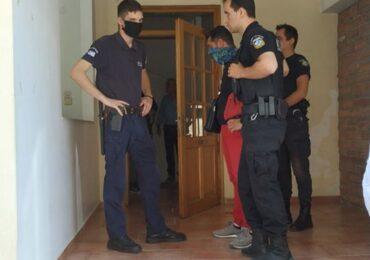 Πετράλωνα: Η νέα κανονικότητα των εξώσεων από πρώτη κατοικία είναι παρούσα