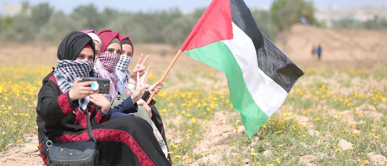 Στόχος του Ισραήλ τα πολιτιστικά και επιστημονικά Ιδρύματα της Κατεχόμενης Παλαιστίνης