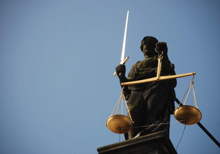 Δίκη «Ληστών Διστόμου» - Άλλη μια σκευωρία της αντιτρομοκρατικής κατέρρευσε - Αθώωση Τσιρώνη