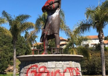 ΗΠΑ: Μνημεία Ρατσισμού και «Ιστορία»