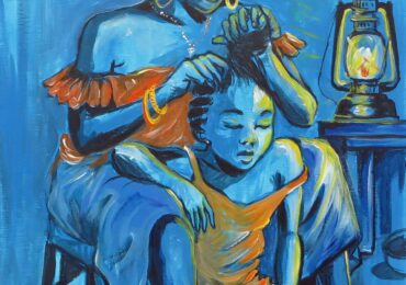 Επισφαλής η Ψυχική Υγεία Προσφύγων και Μεταναστών