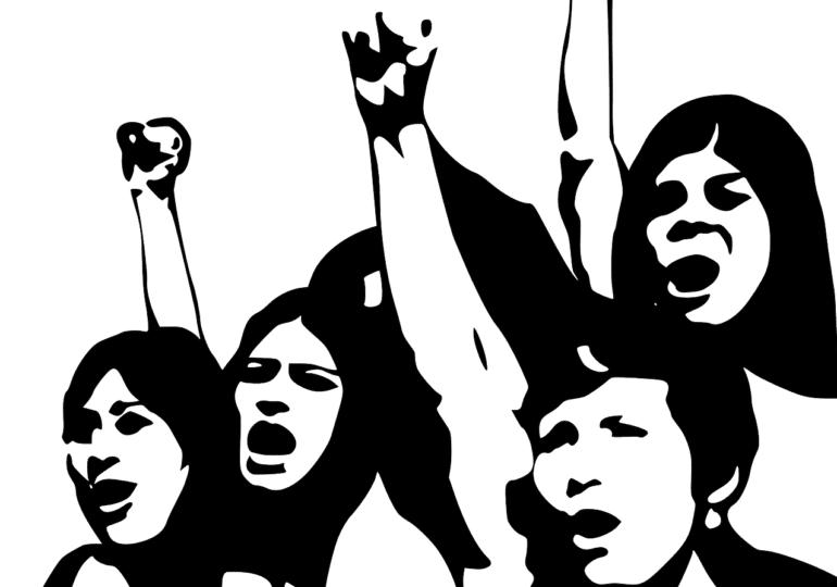 Κάλεσμα της Εργατικής Συμμαχίας στα Δυτικά: Θα ζήσουμε αλλιώς - Θέλουμε πίσω όλο τον κλεμμένο πλούτο!