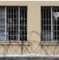 Φυλακές Χαλκίδας: Αποθήκη ξεχασμέων ανθρώπων