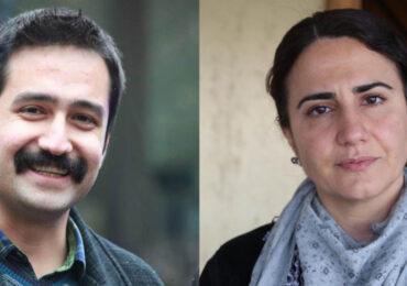 Τουρκία - Δύο δικηγόροι απεργοί πείνας βρίσκονται κοντά στο θάνατο