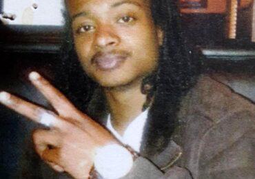 Ουισκόνσιν ΗΠΑ: Πυροβολισμός αφροαμερικανού από αστυνομικούς