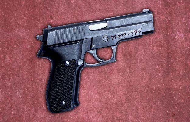 """Να μην υπογράφουν οι ψυχίατροι άδειες οπλοφορίας σε """"ιδιώτες αστυνομικούς"""""""