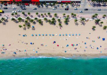 ΗΠΑ: Η Φλόριντα στα πρόθυρα υγειονομικής κατάρρευσης