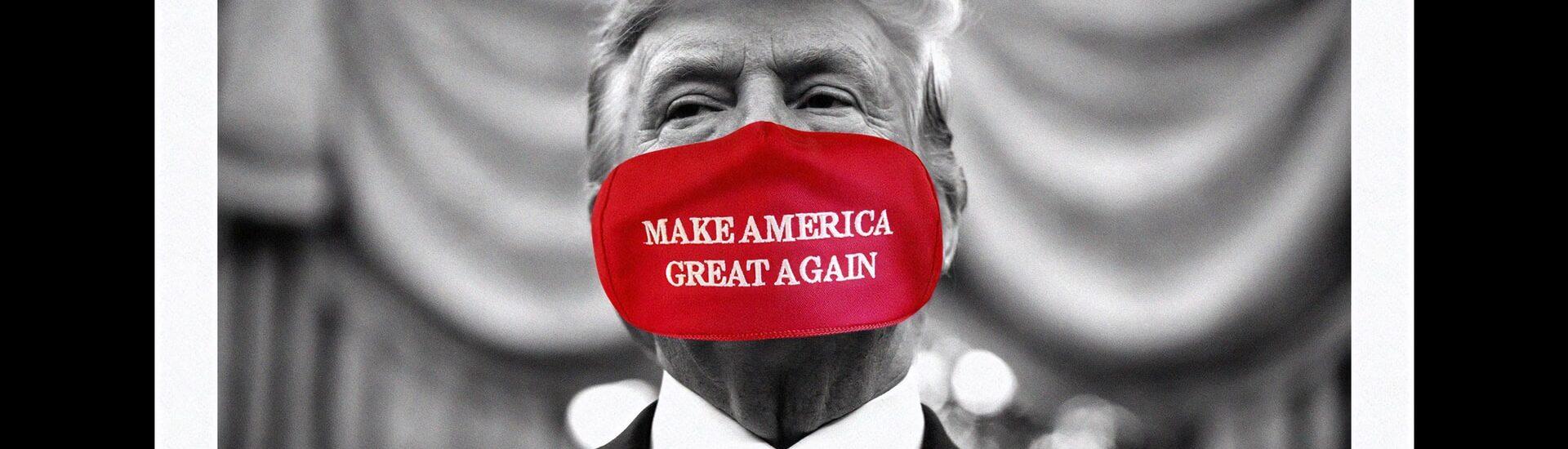 ΗΠΑ: Πανδημία, εκλογές, ταχυδρομείο & ψηφοφορία δι' αλληλογραφίας