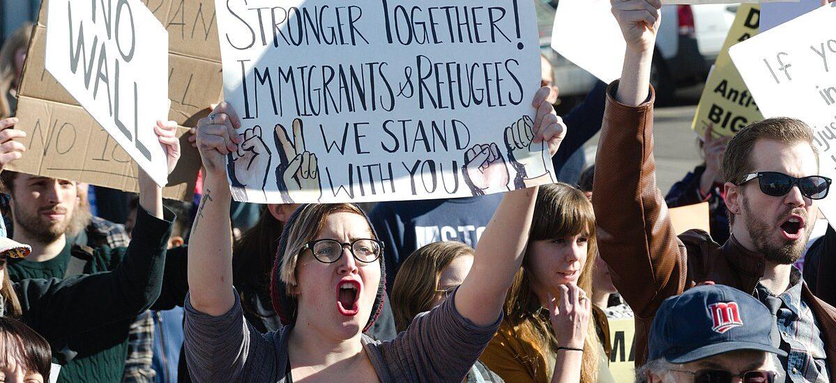 Καταγγελίες για εξαναγκαστικές στειρώσεις και ιατρική αμέλεια σε κέντρο κράτησης μεταναστών