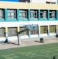 Συγκέντρωση στο Ίλιον για τα κρούσματα κορωνοϊού στο 2ο Γυμνάσιο Πετρούπολης