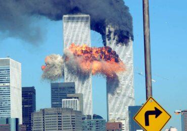 """ΗΠΑ: """"οι δρόμοι του ιμπεριαλισμού είναι στρωμένοι με αίμα!"""""""
