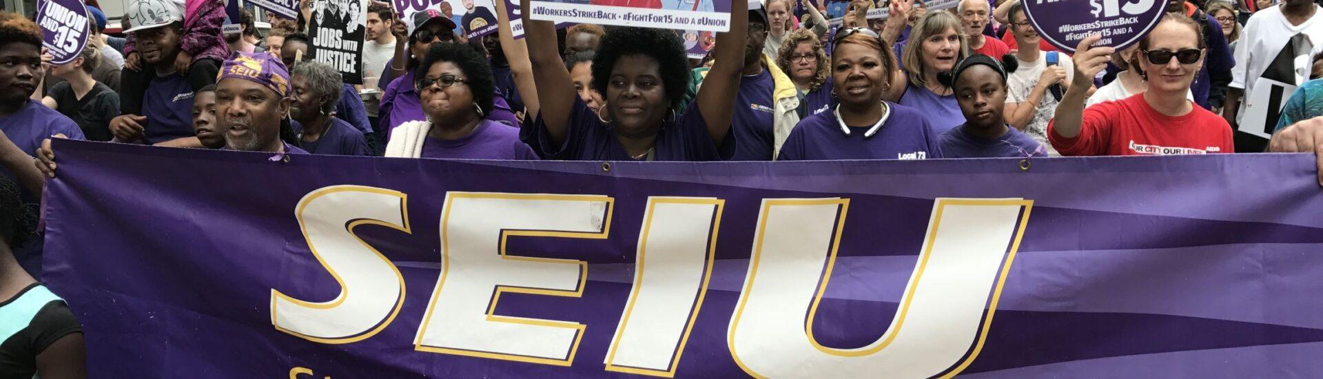 ΗΠΑ: Νοσοκόμες και οι εργαζόμενοι απεργούν στο Πανεπιστημιακό Νοσοκομείο του Ιλινόις